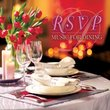 RSVP - Music for Dining