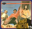 Bombay Connection: Funk From Bollywood