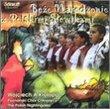 Boze Narodzenie z Polskimi Stowikami - Season's Greetings - Christmas with Polish Nightingales