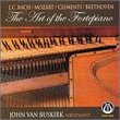 Art of the Fortepiano