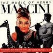 Music of Henry Mancini