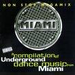 Miami Underground