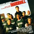 Hardball (Music From The Motion Picture)