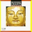 Buddhist Chants: Harmony of the Soul