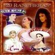 20 Rancheras Con Ellas