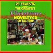 Dr. Demento Presents: Greatest Christmas Novelty CD