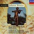 World of Johann Strauss