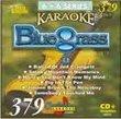 Chartbuster Karaoke: Bluegrass, Vol. 5