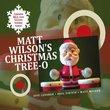 Matt Wilsons Christmas Tree-O