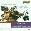 Musica Mediterraneo