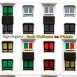 Dub Tribute to Phish: High Neighbors