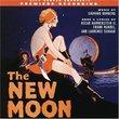 The New Moon (2003 Encores! Revival Concert Cast)