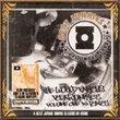 World Famous Beat Junkies 1 (Reis)