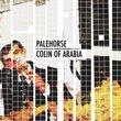 Palehorse/Colin of Arabia