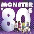 Monster 80's