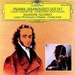 Paganini:Violonkonzerte No. 1 & 2