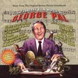 Fantasy Film Music of George Pal: Limited Edition