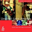 Unwired: Latin America