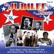 Jubilee Shows 10