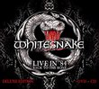 Live In 84 - Back To The Bone Deluxe CD/DVD