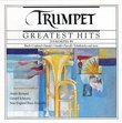 Trumpet Greatest Hits