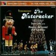 Maurice Abravanrl conducts The Nutcracker (Complete) (2 CD) (Vanguard)
