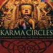 Karma Circles