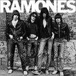 Ramones (Dlx)