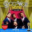 Doo Wop Themes, Volume 16 - Nights