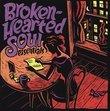 Broken Hearted Soul Essentials