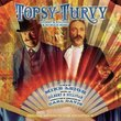 Topsy-Turvy - The Music of Gilbert & Sullivan: From the Original Motion Picture Soundtrack