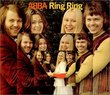 Ring Ring (Dig)