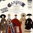 Candide (1988 Scottish National Opera Cast)