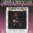 Marvin Gaye - Greatest Hits [1976]