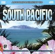 Sing The Broadway Musical: SOUTH PACIFIC (Accompaniment 2-CD Set)