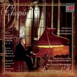Chopin: Piano Concerto No.2 in F minor/Grand Fantasia/Grande Polonaise