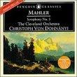 Mahler: Symphony No.5  Penguin Classics