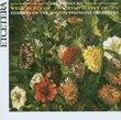 Reinecke: Wind Octet Op. 216; Wind Sextet Op. 271