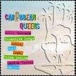 Caribbean Queens