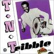 TNT Tribble 1