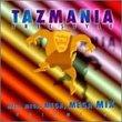 Tazmania Freestyle Megamix 1