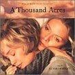 A Thousand Acres (1997 Film)