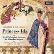 Gilbert & Sullivan: Princess Ida