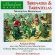 Mandolines Napolitaines - Serenades & Tarentellas