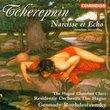 Tcherepnin: Narcisse et Echo / Rozhdestvensky, Hague Residentie Orchestra