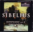 Sibelius (Best of the Great Composers, 30)