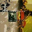Double Rainbow: Music of Antonio Carlos Jobim