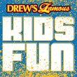 Drew's Famous Kids Fun Easter Favorites