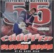 55-Chopped and Slowed Down