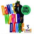 Dance World Dance